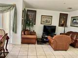 4435 160th Ave - Photo 38