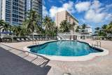 2655 Collins Ave - Photo 49