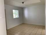3680 Oak Ave - Photo 3
