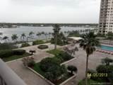 1201 Ocean Dr - Photo 18