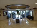 21205 Yacht Club Dr - Photo 21