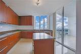 15901 Collins Ave - Photo 15
