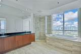 15901 Collins Ave - Photo 25