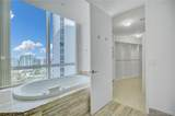 15901 Collins Ave - Photo 28