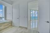 15901 Collins Ave - Photo 29