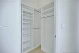 15901 Collins Ave - Photo 38