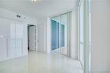 15901 Collins Ave - Photo 41
