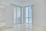 15901 Collins Ave - Photo 42