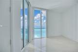 15901 Collins Ave - Photo 44
