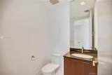 15901 Collins Ave - Photo 46
