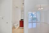 15901 Collins Ave - Photo 47