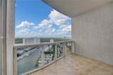 15901 Collins Ave - Photo 52
