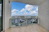 15901 Collins Ave - Photo 53