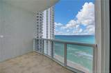 15901 Collins Ave - Photo 55