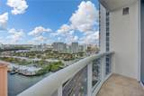 15901 Collins Ave - Photo 58