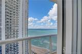 15901 Collins Ave - Photo 61