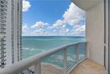 15901 Collins Ave - Photo 62