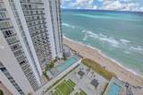 15901 Collins Ave - Photo 63