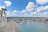 15901 Collins Ave - Photo 68