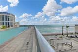 15901 Collins Ave - Photo 70