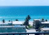 1400 Ocean Dr - Photo 27