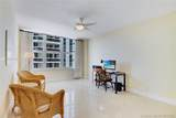 4747 Collins Ave - Photo 12