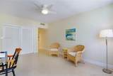 4747 Collins Ave - Photo 13