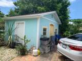 27834 131st Ave - Photo 17