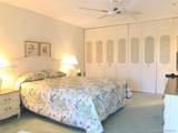 1800 Saint Lucie Blvd - Photo 12
