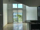 3001 27th Ave - Photo 1