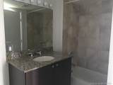3001 27th Ave - Photo 10
