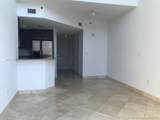 3001 27th Ave - Photo 5