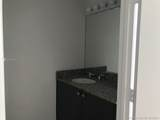 3001 27th Ave - Photo 9