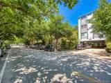 344 Meridian Ave - Photo 15