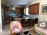 7412 53rd Ave - Photo 10