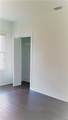 220 5th St - Photo 22