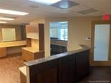 2665 Executive Park Dr - Photo 13