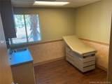 2665 Executive Park Dr - Photo 14