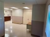 2665 Executive Park Dr - Photo 17