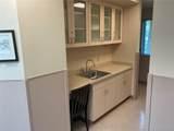 2665 Executive Park Dr - Photo 19