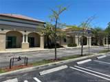 2665 Executive Park Dr - Photo 3