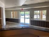 2665 Executive Park Dr - Photo 4