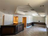 2665 Executive Park Dr - Photo 5