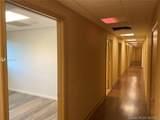 2665 Executive Park Dr - Photo 8