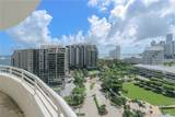 888 Brickell Key Dr - Photo 32