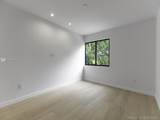 6485 82nd St - Photo 13