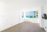 6039 Collins Ave - Photo 13