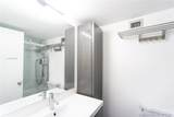 6039 Collins Ave - Photo 17