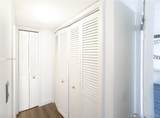 6039 Collins Ave - Photo 19