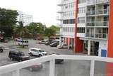 1351 Miami Gardens Dr - Photo 14